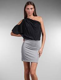 girls night out clothing