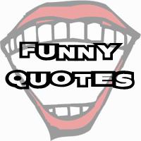 funny tshirt sayings