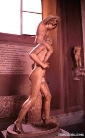 external image escultura%2520romana%2520con%2520ojos%2520intactos.jpg