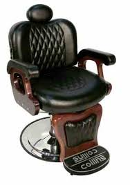 barbering chairs
