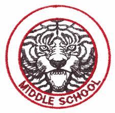 cool school logos