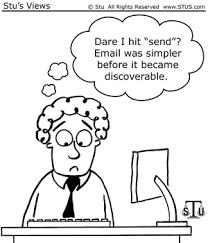 email cartoons