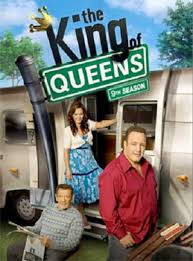 king of queens photos