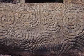 celtic religious art