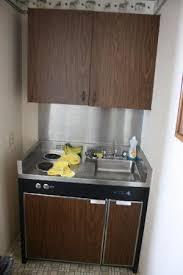 fridge stove
