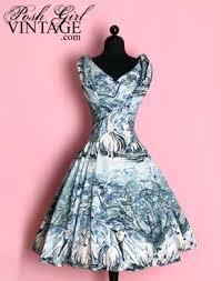 1950 clothing styles