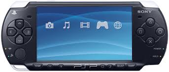 psp 2000 systems