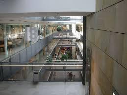 design mall