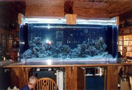 1000 gallons tank