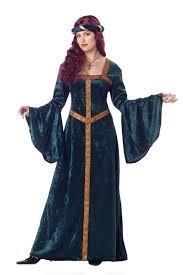 joan of arc costumes