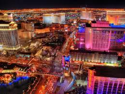 vegas casino casinos