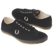 plimsolls sneakers