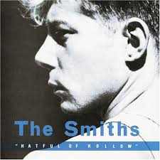 the smiths hatful