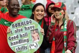 ball handling skills
