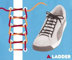 shoes lace