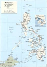 philippines cities