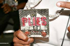 plies new chain