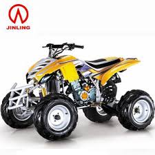 quad bike atv