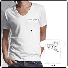 jeff buckley t shirts