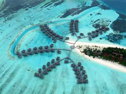 pictures of the maldives