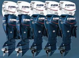 etec outboard