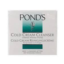 nivea cold cream