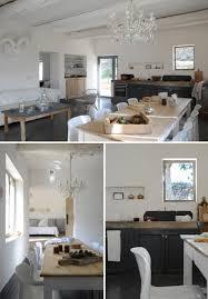 cottage house interiors