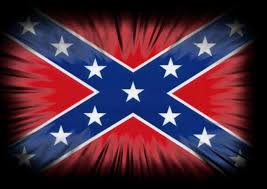 rebel flag pictures