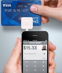 phone credit card