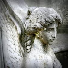stone angel pictures
