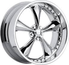 chip foose nitrous wheels