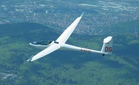 flight glider