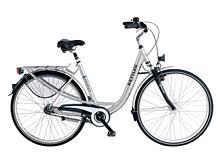 german bicycles