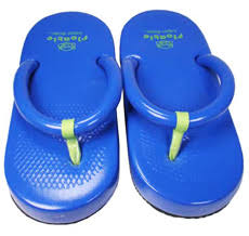floaties shoes