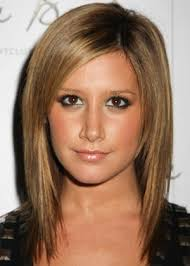 ashley tisdale hair pictures