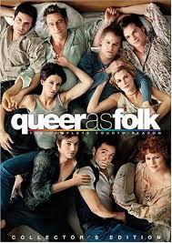 as queer as folk