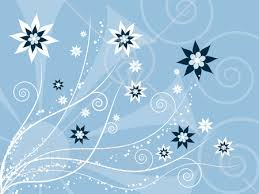 blue star backgrounds