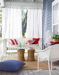 decor porch