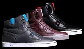 british knights shoe