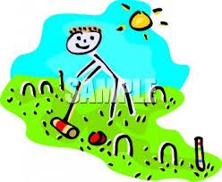 free stick figure clip art