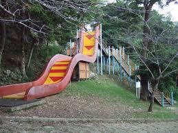 kid parks
