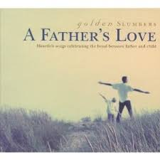 Various Artists - Golden Slumbers: A Father's Love