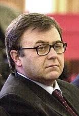 casanova mauro gilmozzi02 Fiemme e Fassa: L'assessore Mauro Gilmozzi replica a Girardi sul progetto di Transdolomites