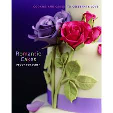 romantic book