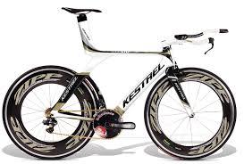 kestrel 4000 bike