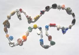 beads childrens