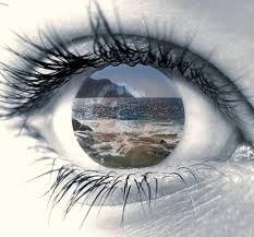 600px-Vision_de_futuro_LORENA.jpg