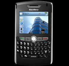 blackberry 8800 world
