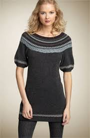 bcbg sweater dresses