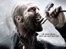 crank 2 high voltage movie